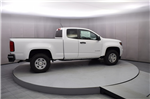 2018 Colorado Extended Cab 4x2,  Pickup #15918 - photo 7