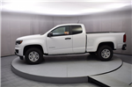 2018 Colorado Extended Cab 4x2,  Pickup #15927 - photo 4