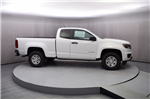 2018 Colorado Extended Cab 4x2,  Pickup #15927 - photo 8