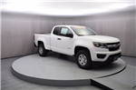 2018 Colorado Extended Cab 4x2,  Pickup #15927 - photo 1