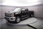 2018 Silverado 3500 Crew Cab 4x4, Pickup #15938 - photo 1