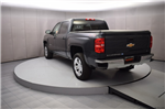 2018 Silverado 1500 Crew Cab 4x4,  Pickup #15943 - photo 1