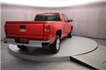 2018 Silverado 1500 Double Cab 4x4,  Pickup #15950 - photo 4