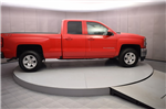 2018 Silverado 1500 Double Cab 4x4,  Pickup #15950 - photo 6