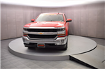2018 Silverado 1500 Double Cab 4x4,  Pickup #15950 - photo 9