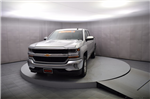 2018 Silverado 1500 Double Cab 4x4,  Pickup #15963 - photo 10