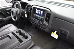 2018 Silverado 1500 Double Cab 4x4,  Pickup #15963 - photo 19