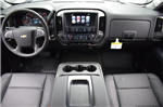 2018 Silverado 1500 Double Cab 4x4,  Pickup #15963 - photo 21