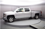 2018 Silverado 1500 Crew Cab 4x4,  Pickup #15972 - photo 3