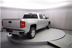 2018 Silverado 1500 Crew Cab 4x4,  Pickup #15972 - photo 5