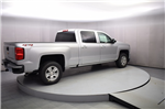 2018 Silverado 1500 Crew Cab 4x4,  Pickup #15972 - photo 6