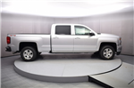 2018 Silverado 1500 Crew Cab 4x4,  Pickup #15972 - photo 7