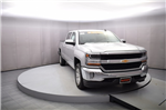 2018 Silverado 1500 Crew Cab 4x4,  Pickup #15972 - photo 9