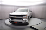 2018 Silverado 1500 Crew Cab 4x4,  Pickup #15972 - photo 10