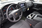 2018 Silverado 1500 Crew Cab 4x4,  Pickup #15972 - photo 14