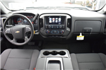 2018 Silverado 1500 Crew Cab 4x4,  Pickup #15972 - photo 21