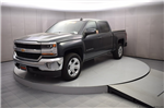 2018 Silverado 1500 Crew Cab 4x4,  Pickup #15985 - photo 1