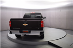 2018 Silverado 1500 Double Cab 4x4,  Pickup #15990 - photo 5