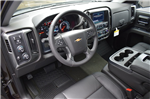 2018 Silverado 1500 Double Cab 4x4,  Pickup #15990 - photo 15