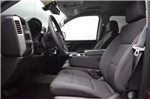 2018 Silverado 1500 Crew Cab 4x4,  Pickup #15995 - photo 15