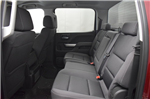 2018 Silverado 1500 Crew Cab 4x4,  Pickup #15995 - photo 17