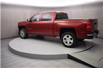 2018 Silverado 1500 Crew Cab 4x4,  Pickup #15995 - photo 2