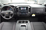 2018 Silverado 1500 Crew Cab 4x4,  Pickup #15995 - photo 20