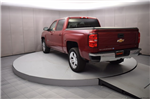 2018 Silverado 1500 Crew Cab 4x4,  Pickup #15995 - photo 3