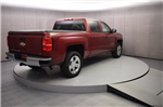 2018 Silverado 1500 Crew Cab 4x4,  Pickup #15995 - photo 5