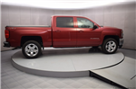 2018 Silverado 1500 Crew Cab 4x4,  Pickup #15995 - photo 6
