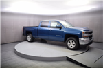 2018 Silverado 1500 Crew Cab 4x4,  Pickup #15999 - photo 8
