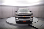 2018 Silverado 1500 Crew Cab 4x4,  Pickup #16013 - photo 9