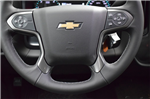 2018 Silverado 1500 Crew Cab 4x4,  Pickup #16013 - photo 22
