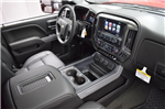 2018 Silverado 3500 Crew Cab 4x4, Pickup #16015 - photo 21