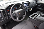 2018 Silverado 1500 Crew Cab 4x4,  Pickup #16021 - photo 15