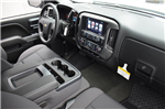 2018 Silverado 1500 Crew Cab 4x4,  Pickup #16021 - photo 19
