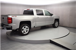 2018 Silverado 1500 Crew Cab 4x4,  Pickup #16021 - photo 2