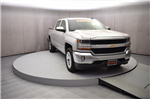 2018 Silverado 1500 Crew Cab 4x4,  Pickup #16021 - photo 9