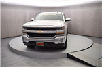 2018 Silverado 1500 Crew Cab 4x4,  Pickup #16021 - photo 10