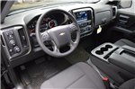 2018 Silverado 1500 Crew Cab 4x4,  Pickup #16022 - photo 15