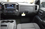2018 Silverado 1500 Crew Cab 4x4,  Pickup #16022 - photo 18