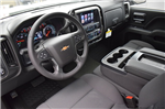 2018 Silverado 1500 Crew Cab 4x4,  Pickup #16060 - photo 14