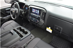 2018 Silverado 1500 Crew Cab 4x4,  Pickup #16060 - photo 18