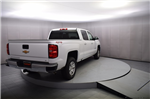 2018 Silverado 1500 Crew Cab 4x4,  Pickup #16064 - photo 1