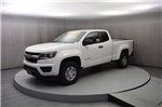 2018 Colorado Extended Cab, Pickup #16159 - photo 3