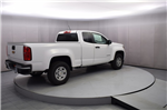 2018 Colorado Extended Cab, Pickup #16159 - photo 2