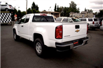 2018 Colorado Extended Cab 4x2,  Pickup #16186 - photo 2