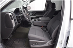 2018 Silverado 1500 Double Cab 4x4,  Pickup #16320 - photo 14