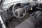 2018 Silverado 1500 Double Cab 4x4,  Pickup #16320 - photo 15