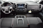 2018 Silverado 1500 Double Cab 4x4,  Pickup #16320 - photo 17